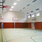 bsz9-sporthalle_06-jpg