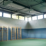 bsz9-sporthalle_08-jpg