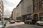 parkhaus-bruehl_01