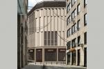 parkhaus-bruehl_03