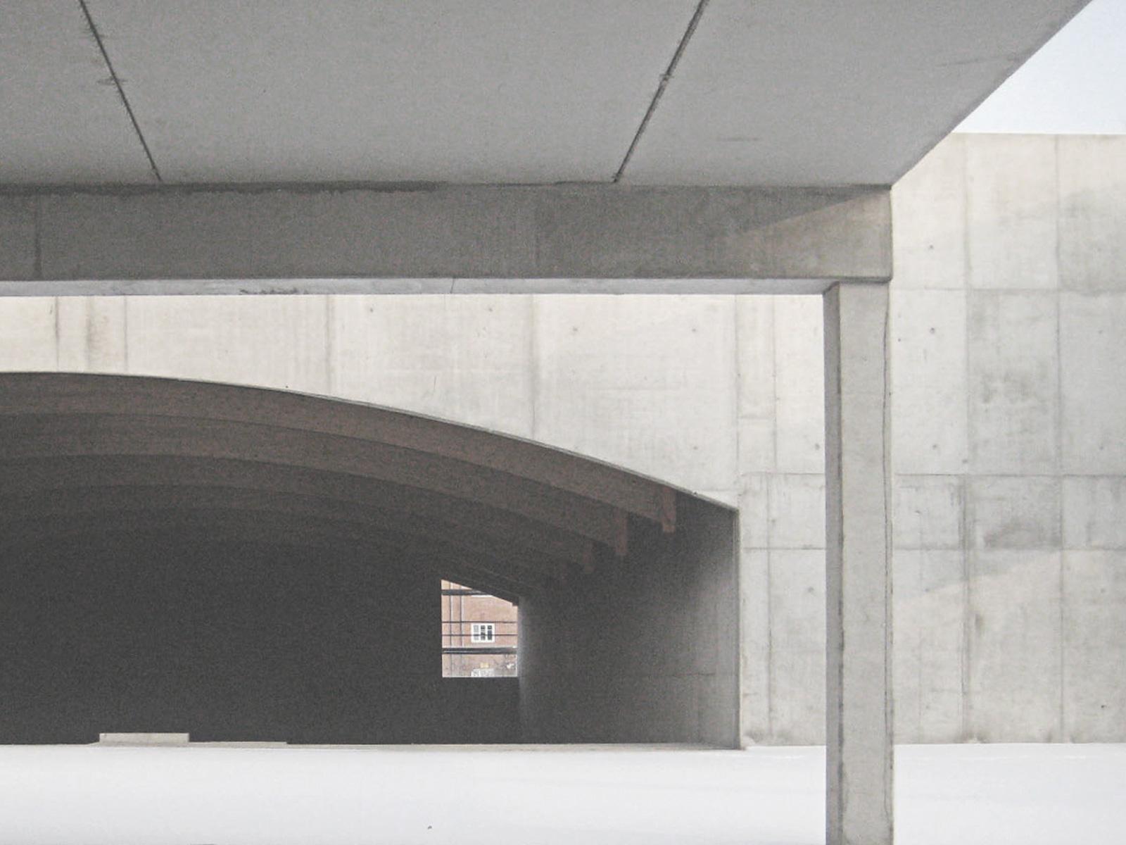 Schilling Architekten studiogold leipzig hamburg